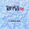 Pell-mell59-v-burke-slov-2