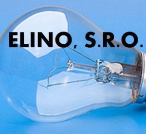 ELINO, s.r.o.