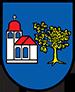 Kostolná-Záriečie